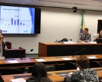 2015_05_12_Audiência Pública sobre a Criação do Conselho de Secretariado_Câmara dos Deputados_Brasília_DF (35).jpg