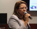 2015_05_12_Audiência Pública sobre a Criação do Conselho de Secretariado_Câmara dos Deputados_Brasília_DF (37).jpg