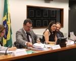 2015_05_12_Audiência Pública sobre a Criação do Conselho de Secretariado_Câmara dos Deputados_Brasília_DF (38).jpg