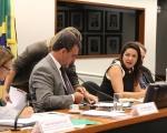 2015_05_12_Audiência Pública sobre a Criação do Conselho de Secretariado_Câmara dos Deputados_Brasília_DF (39).jpg