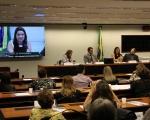 2015_05_12_Audiência Pública sobre a Criação do Conselho de Secretariado_Câmara dos Deputados_Brasília_DF (41).jpg