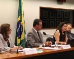 2015_05_12_Audiência Pública sobre a Criação do Conselho de Secretariado_Câmara dos Deputados_Brasília_DF (43).jpg