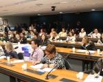 2015_05_12_Audiência Pública sobre a Criação do Conselho de Secretariado_Câmara dos Deputados_Brasília_DF (44).jpg