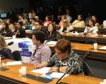 2015_05_12_Audiência Pública sobre a Criação do Conselho de Secretariado_Câmara dos Deputados_Brasília_DF (45).jpg