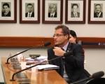 2015_05_12_Audiência Pública sobre a Criação do Conselho de Secretariado_Câmara dos Deputados_Brasília_DF (46).jpg