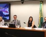 2015_05_12_Audiência Pública sobre a Criação do Conselho de Secretariado_Câmara dos Deputados_Brasília_DF (48).jpg