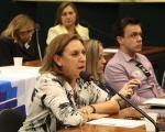 2015_05_12_Audiência Pública sobre a Criação do Conselho de Secretariado_Câmara dos Deputados_Brasília_DF (52).jpg