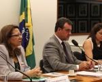 2015_05_12_Audiência Pública sobre a Criação do Conselho de Secretariado_Câmara dos Deputados_Brasília_DF (54).jpg