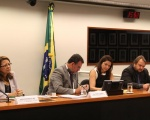 2015_05_12_Audiência Pública sobre a Criação do Conselho de Secretariado_Câmara dos Deputados_Brasília_DF (57).jpg