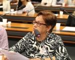 2015_05_12_Audiência Pública sobre a Criação do Conselho de Secretariado_Câmara dos Deputados_Brasília_DF (58).jpg