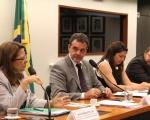 2015_05_12_Audiência Pública sobre a Criação do Conselho de Secretariado_Câmara dos Deputados_Brasília_DF (59).jpg