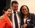 2015_05_12_Audiência Pública sobre a Criação do Conselho de Secretariado_Câmara dos Deputados_Brasília_DF (62).jpg