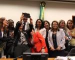 2015_05_12_Audiência Pública sobre a Criação do Conselho de Secretariado_Câmara dos Deputados_Brasília_DF (63).jpg