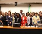 2015_05_12_Audiência Pública sobre a Criação do Conselho de Secretariado_Câmara dos Deputados_Brasília_DF (64).jpg