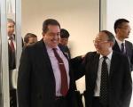 CNTC recebe sindicais da China (19).jpg