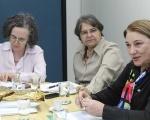 Coordenadoria da Mulher da CNTC apresenta proposta de parceria à SPM (25).jpg