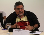 Representantes do Ministério da Previdência e do Ministério Público do Trabalho realizam palestras na CNTC (22).jpg