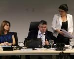 Audiência pública na CNTC discute atraso e irregularidades nas concessões de registros sindicais (22).jpg