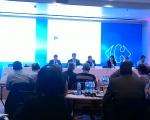 Presidente da CNTC participa de Acordo Marco Global com a empresa Carrefour na França (2).jpg