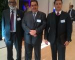 Presidente da CNTC participa de Acordo Marco Global com a empresa Carrefour na França (4).jpg