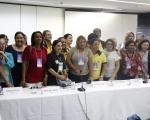 2015_10_27_CNTC participa do 4º Encontro com Mulheres Sindicalistas promovido pela SPM (132).jpg
