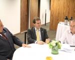 2015_11_04_Reuniao da CNTC com a Comissão Especial da Câmara sobre o financiamento da atividade sindical_Sede CNTC_Brasília (13).jpg