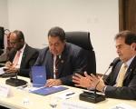 2015_11_04_Reuniao da CNTC com a Comissão Especial da Câmara sobre o financiamento da atividade sindical_Sede CNTC_Brasília (24).jpg