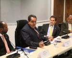 2015_11_04_Reuniao da CNTC com a Comissão Especial da Câmara sobre o financiamento da atividade sindical_Sede CNTC_Brasília (41).jpg