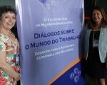 2015_03_04_5° Encontro com Mulheres Sindicalistas_SPM_Hotel Nacional_Brasília (11) (Copy).jpg