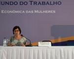 2015_03_04_5° Encontro com Mulheres Sindicalistas_SPM_Hotel Nacional_Brasília (22) (Copy).jpg