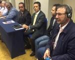 CNTC participa de reunião com diretores do Grupo Carrefour no Brasil (3).jpg