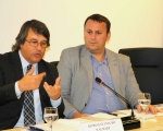 2016_09_13_Reunião CNTC com representantes do Grupo Walmart (35).jpg