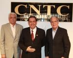 Diretoria da CNTC debate reformas previdenciária, trabalhista, sindical e terceirização (11).jpg