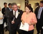 Diretores da CNTC atuam no Congresso Nacional contra projeto que torna facultativo a contribuição sindical (24).jpg