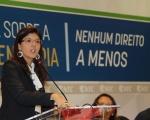 CNTC realiza Seminário Nacional sobre Reforma Previdenciária (38) (Copy).jpg