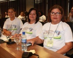 2017_03_07_III Seminário Nacional dos Dirigentes Frentistas_CNTC_Brasília_DF (12) (Copy).jpg