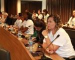 2017_03_07_III Seminário Nacional dos Dirigentes Frentistas_CNTC_Brasília_DF (15) (Copy).jpg