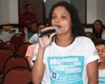 2017_05_12_11_Seminário Estadual dos Comerciários do Maranhão_Hotel Grand São Luiz_MA (48) (Copy).JPG