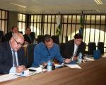 2017_05_17_Reunião da diretoria da CNTC_Plenarinho_CNTC_Brasilia (110) (Copy).jpg