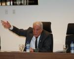 2017_05_17_Reunião da diretoria da CNTC_Plenarinho_CNTC_Brasilia (124) (Copy).jpg
