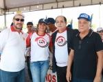 2017_05_24_Movimento Sindical faz manifestação em Brasília contra as Reformas (397) (Copy).jpg