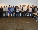 2017_06_06_Reunião CNTC com representantes do grupo Walmart_Brasília (13) (Copy).jpg