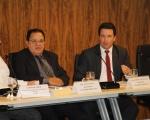 2017_06_06_Reunião CNTC com Sindicatos_representantes do grupo atacadão_Brasilia (20).JPG