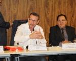 2017_06_06_Reunião CNTC com Sindicatos_representantes do grupo atacadão_Brasilia (7).JPG
