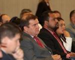 05-10-2017-  SEMINÁRIO CNTC- Debates e encerramento-35 (Copy).jpg