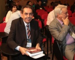 05-10-2017-  SEMINÁRIO CNTC- Debates e encerramento-165 (Copy).jpg