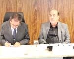 2017_11_21_CNTC assina acordo de PLR com Marisa_e_Magazine_CNTC_Brasilia (63) (Copy).jpg
