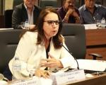 2017_11_23_Reunião do Conselho de Representantes da CNTC_Brasília (54) (Copy).jpg
