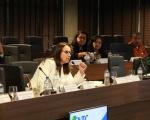 2017_11_23_Reunião do Conselho de Representantes da CNTC_Brasília (55) (Copy).jpg