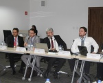 2018_01_24_Reunião na CNTC com advogados das Federações_Brasília_DF (26) (Copy).jpg